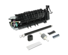 Maintenance Kit Remanufactured for HP Q7812-67905 (Q7812A) - Rebuilt with OEM Parts