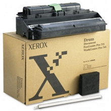 Xerox 113R00298 (113R298) OEM Laser Drum Cartridge