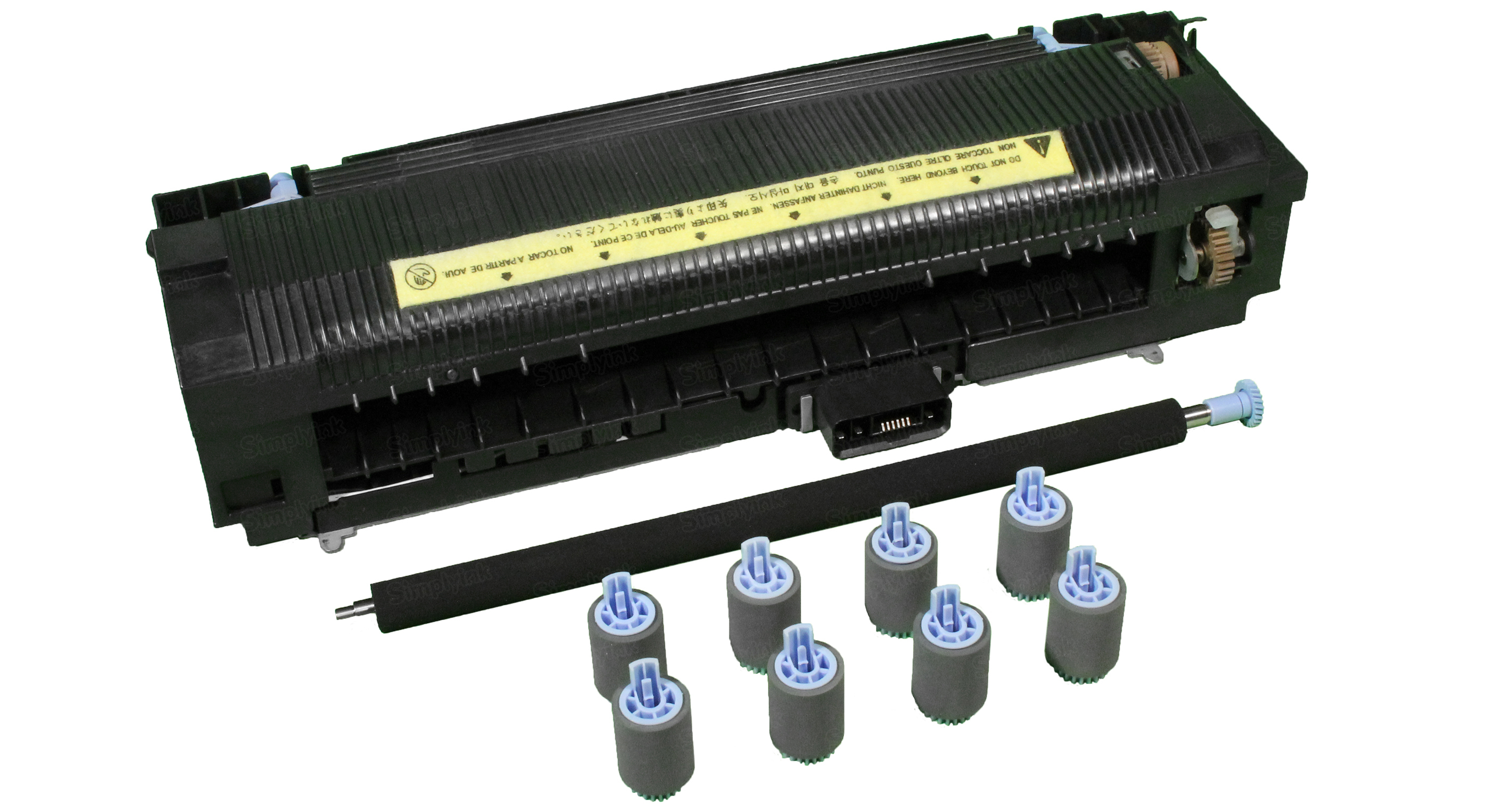 Remanufactured C3914-69001 for HP Maintenance Kit