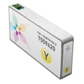 Epson Remanufactured T559420 (T5594) Yellow Inkjet Cartridge