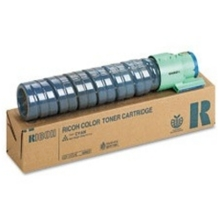 Ricoh OEM Cyan 841281 Toner Cartridge