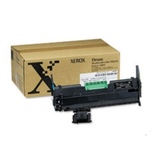 Xerox 113R00457 (113R457) OEM Laser Drum Cartridge