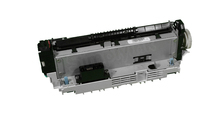 Fuser Unit Remanufactured for HP RM1-1082-090-P - Rebuilt with OEM Parts