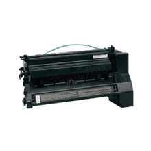 IBM OEM Black 39V1915 Toner Cartridge