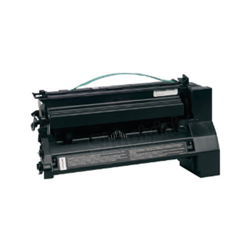 OEM IBM 39V1915 Black Toner Cartridge