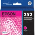 OEM T252320 Magenta Ink for Epson