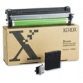Xerox 113R00459 (113R459) OEM Drum Unit