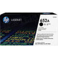 Original HP CF320A (652A) Black Toner