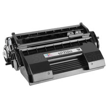 Remanufactured Black Laser Toner Cartridge (26k) for Okidata 52123603 - B730 26K Page Yield