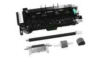 Maintenance Kit Remanufactured for HP H3980-60001
