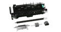 Remanufactured H3980-60001 for HP Maintenance Kit