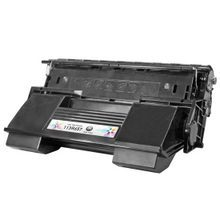 Remanufactured Xerox 113R657 High Yield Black Laser Toner Cartridges for the Phaser 4500