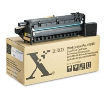Xerox 113R00629 (113R629) OEM Laser Drum Cartridge