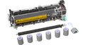 Remanufactured Q2429-67902 for HP Maintenance Kit