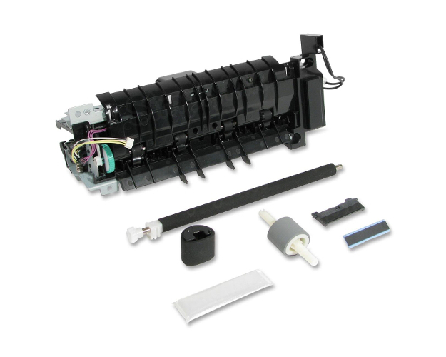 Remanufactured Q7812-67905 for HP Maintenance Kit