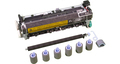 Remanufactured Q2436-67901 for HP Maintenance Kit
