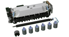Maintenance Kit Remanufactured for HP C8057-67901 (C8057A)