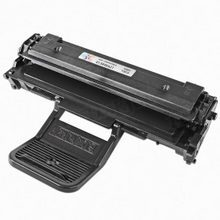 Compatible Xerox 013R00621 Black Laser Toner Cartridges for the WorkCentre PE220