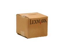 Lexmark OEM Document Feeder, 16J0900