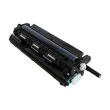 OEM Ricoh 406662 Black Laser Drum Unit for Ricoh