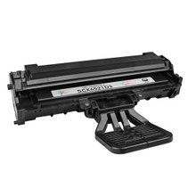 Compatible Replacements for Samsung SCX-4521D3 Black Laser Toner Cartridges 3K Page Yield