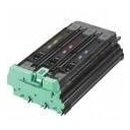OEM Ricoh 406663 Color Laser Drum Unit for Ricoh