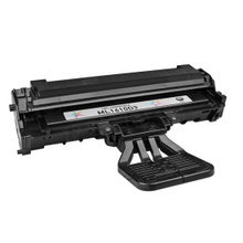 Compatible Replacements for Samsung ML-1610D3 Black Laser Toner Cartridges 2K Page Yield