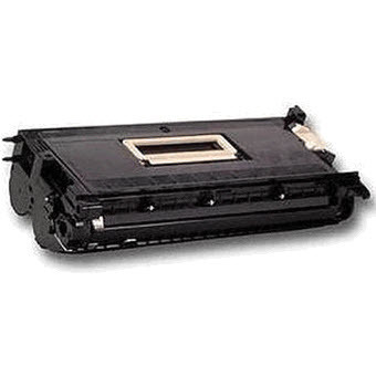 OEM IBM 39V1916 Cyan Toner Cartridge