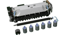 Maintenance Kit Remanufactured for HP C8057-67901 (C8057A) - Rebuilt with OEM Parts