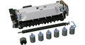 Remanufactured C8057-67901 for HP Maintenance Kit