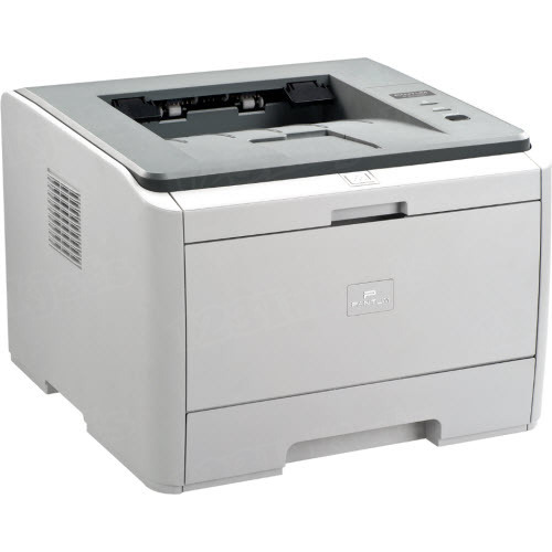 Pantum P3200D Laser Printer + 1 Laser Toner Cartridge