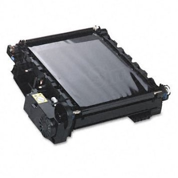 Remanufactured Q3675A for HP Transfer Kit