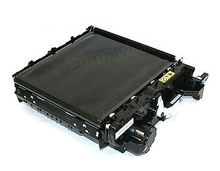 Transfer Kit Remanufactured for HP C9734B