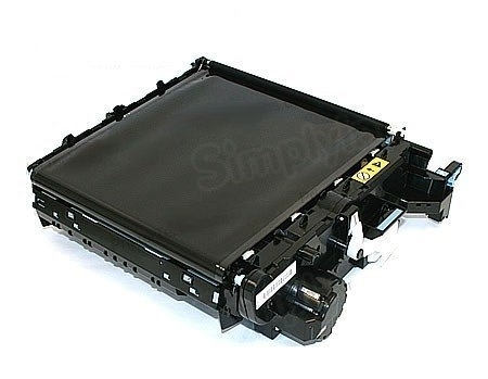 Remanufactured C9734B for HP Transfer Kit