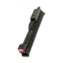 Canon GPR-21M (30,000 Pages) High Yield Magenta Laser Toner Cartridge - OEM 0260B001AA