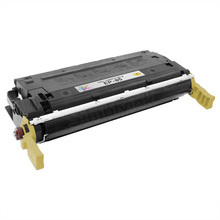 Canon EP-85 (8,000 Pages) Yellow Laser Toner Cartridge - Remanufactured 6822A004AA