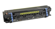 Fuser Unit Remanufactured for HP RG5-4447