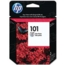 Original HP 101 Photo Blue Ink Cartridge in Retail Packaging (C9365AN)