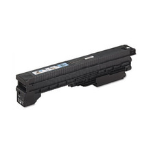 Canon GPR-21BK (26,000 Pages) High Yield Black Laser Toner Cartridge - OEM 0262B001AA