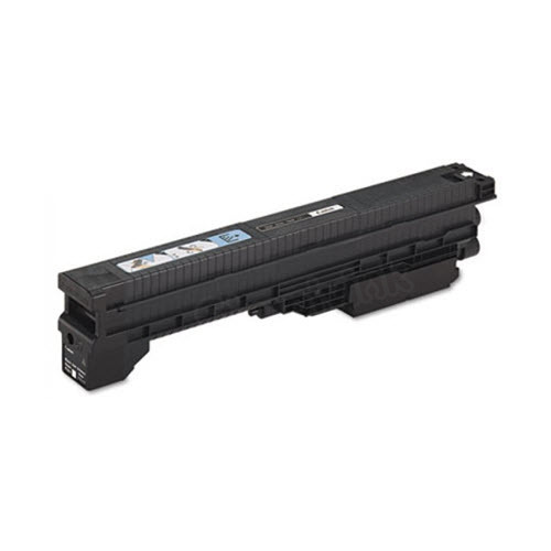 Canon GPR21BK Black Toner Cartridge, OEM