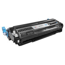 Canon EP-86 (12,000 Pages) Cyan Laser Toner Cartridge - Remanufactured 6829A004AA