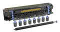 Remanufactured C3971-67902 for HP Maintenance Kit