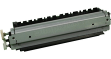 Fuser Unit Remanufactured for HP RM1-0354