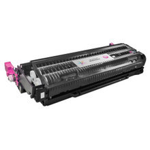 Canon EP-86 (12,000 Pages) Magenta Laser Toner Cartridge - Remanufactured 6828A004AA