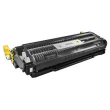 Canon EP-86 (12,000 Pages) Yellow Laser Toner Cartridge - Remanufactured 6827A004AA