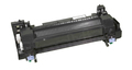 Remanufactured Q3655A for HP Fuser Unit