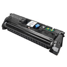 Canon EP-87 (5,000 Pages) Black Laser Toner Cartridge - Remanufactured 7433A005AA