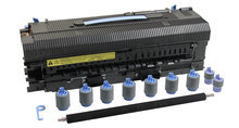 Maintenance Kit Remanufactured for HP C9153-69006 (C9153A) - Rebuilt with OEM Parts