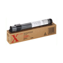 Xerox 006R01009 (6R01009) Black OEM Laser Toner Cartridge