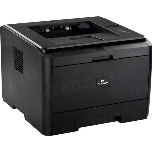 Pantum P3205D Laser Printer + 1 Laser Toner Cartridge